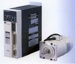 Giga 3000 Gantry Machine With One Plasma Holder